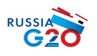 Саммит стран «Большой двадцатки» G20