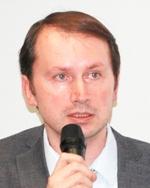 Анатолий Якорев