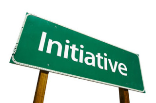 Инициативы