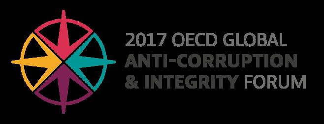 Integrity-logo-05